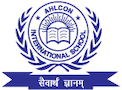 Ahlcon International School - India